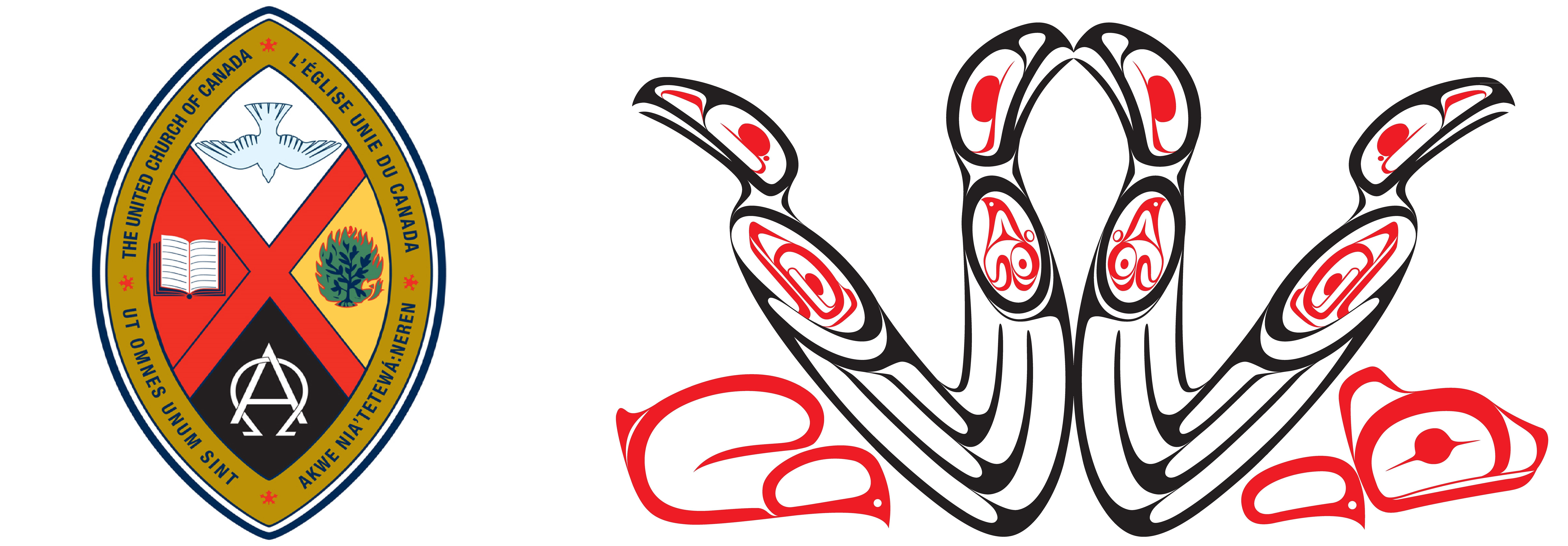 2019 National Indigenous Spiritual Gathering